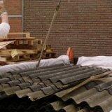 Asbestregeling