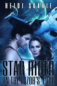 STAR RIDER Draft3- shirt,hair,subtitle changed (2)