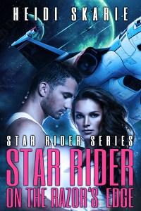 STAR RIDER DraftPr02 (2)