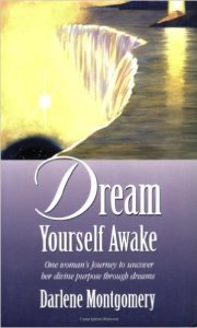 Dream Yourself Awake