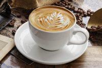 Einfacher Tipp zum Abnehmen: Kaffee ein bichen mit Zimt
