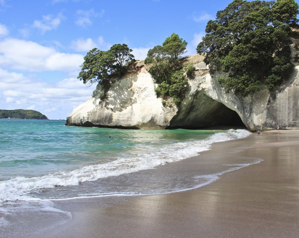 cathedral cove_2