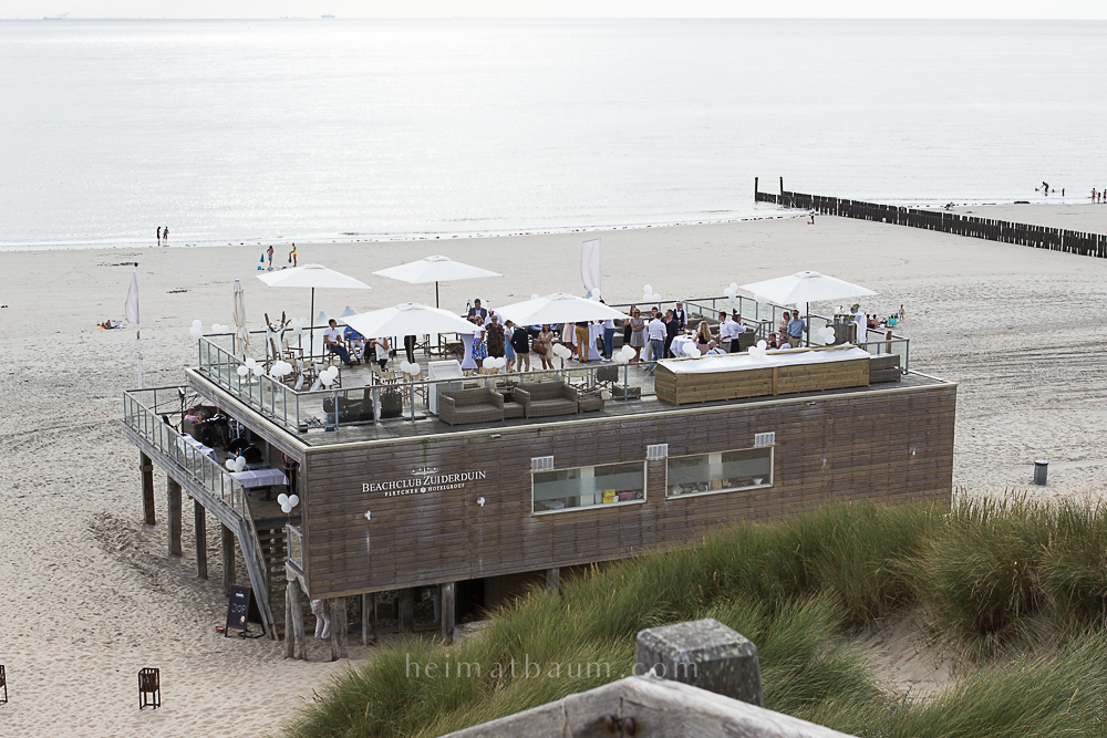 beachclub-zuiderduin-wedding-heimatbaum-com