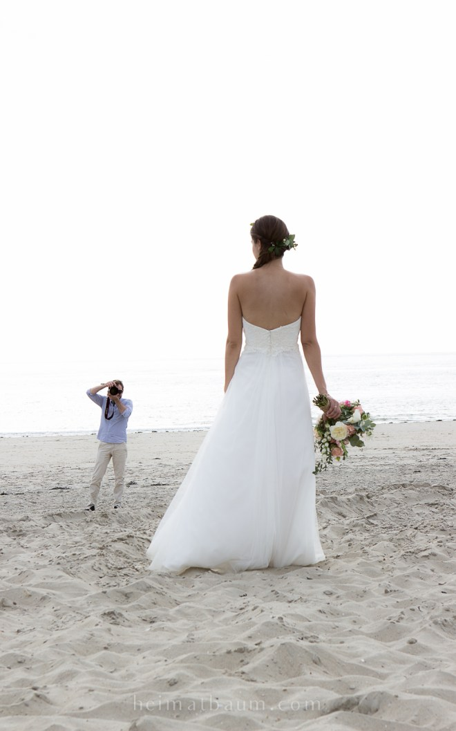 beachwedding-in-zeeland-heimatbaum-com-14