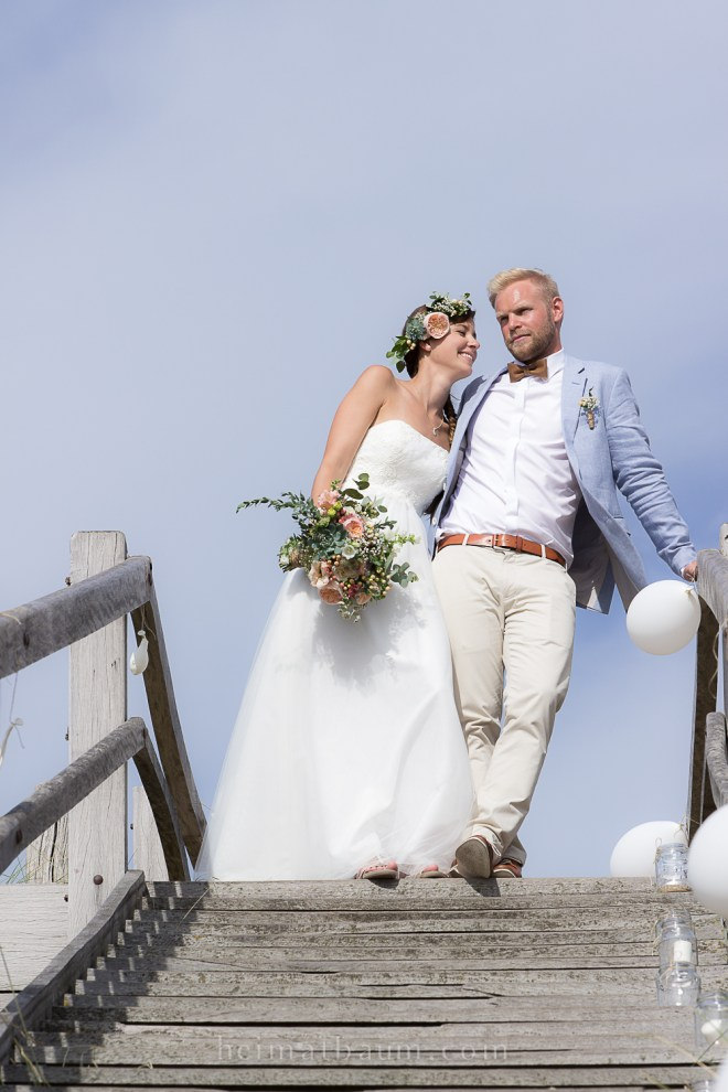 beachwedding-in-zeeland-heimatbaum-com-6