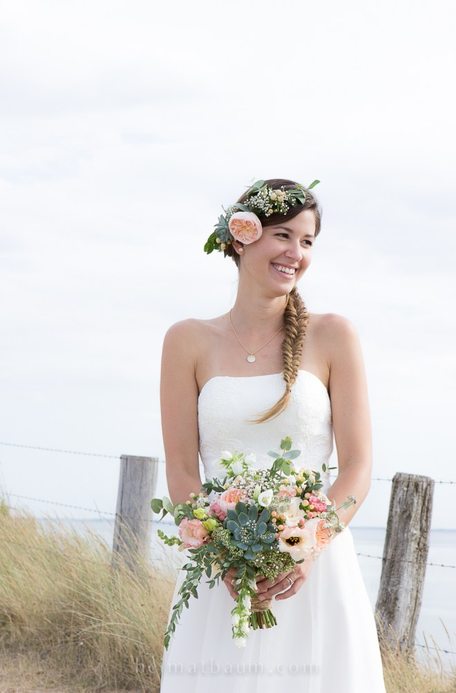 beachwedding-in-zeeland-heimatbaum-com-9