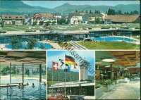 Historische-Ansichtskarten-Kanton-Aargau-Zurzach