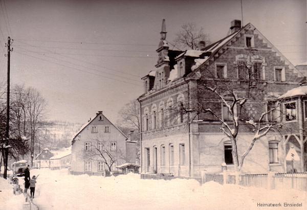 Einsiedler Hauptstr. 69