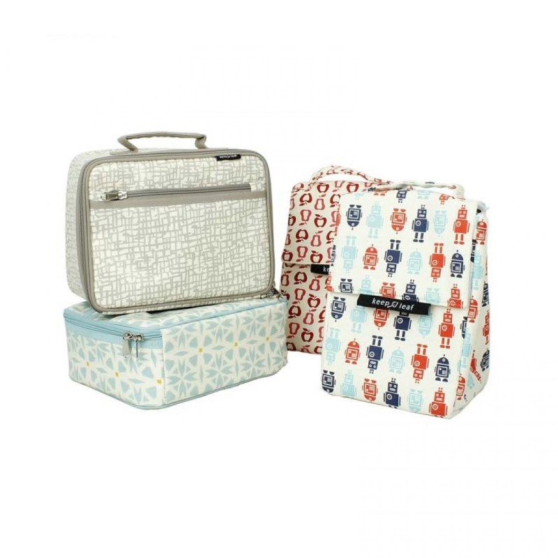 Large Of Insulated Lunch Bags