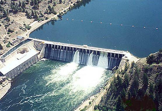 Gravity Falls Wallpaper Site Reddit Best Damn Dams