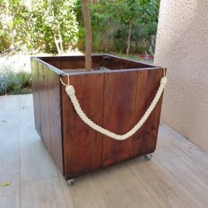 meubles-et-rangements-caisse-a-oranger-bac-d-orangerie-18670772-p1070116-jpg-c8bbe_570x0