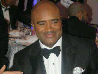 Paul-Adefarasin-bday1.JPG