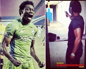 Obafemi-Martins.jpg