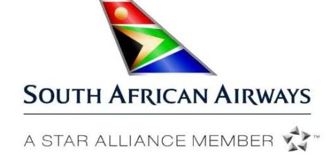 south african airways 1