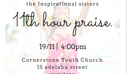 11th-hour-praise