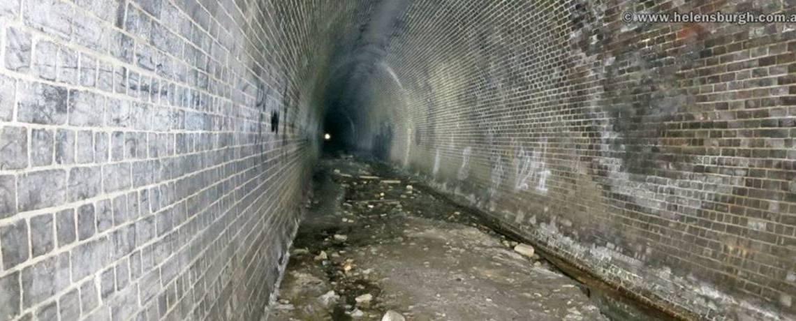 Otford Tunnel (Tunnel No. 7)