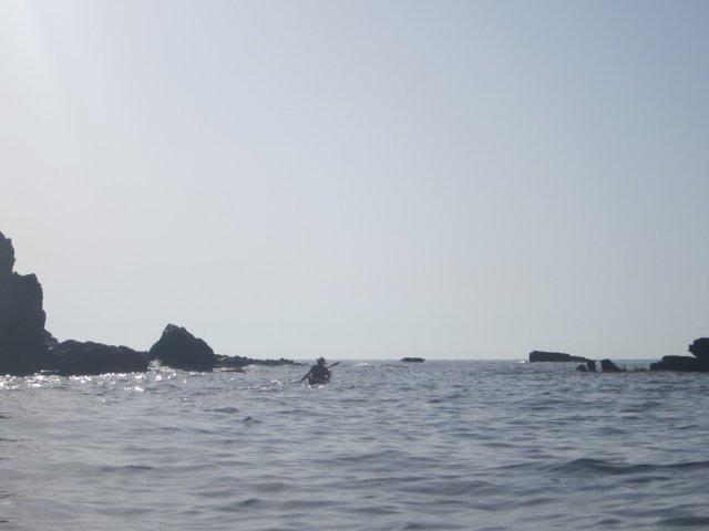 1-crete-037-001