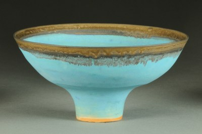 Lucie-Rie-Turquoise-bowl-small