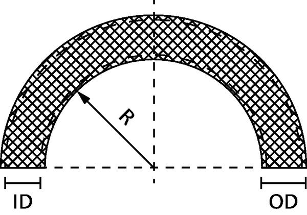 conduit flexible pvc conduit electrical plastic flexible conduit
