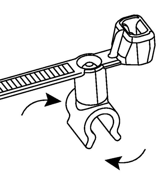 wire harness sheathing