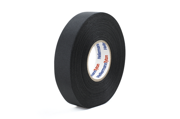 Wire Harness Tape \u2013 Strong, High Temperature Cloth Tape HTAPE