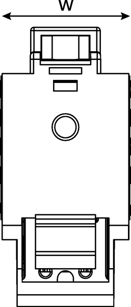 data wiring cat6 568b