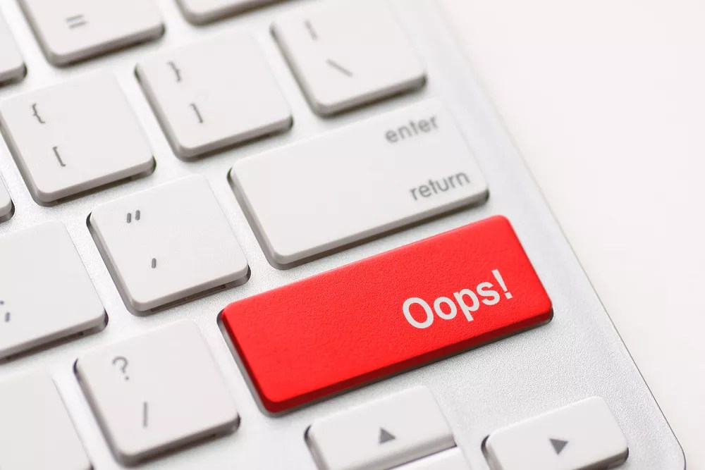 Top Resume Mistakes to Avoid in a Job Search, Part 2 HELLMANN