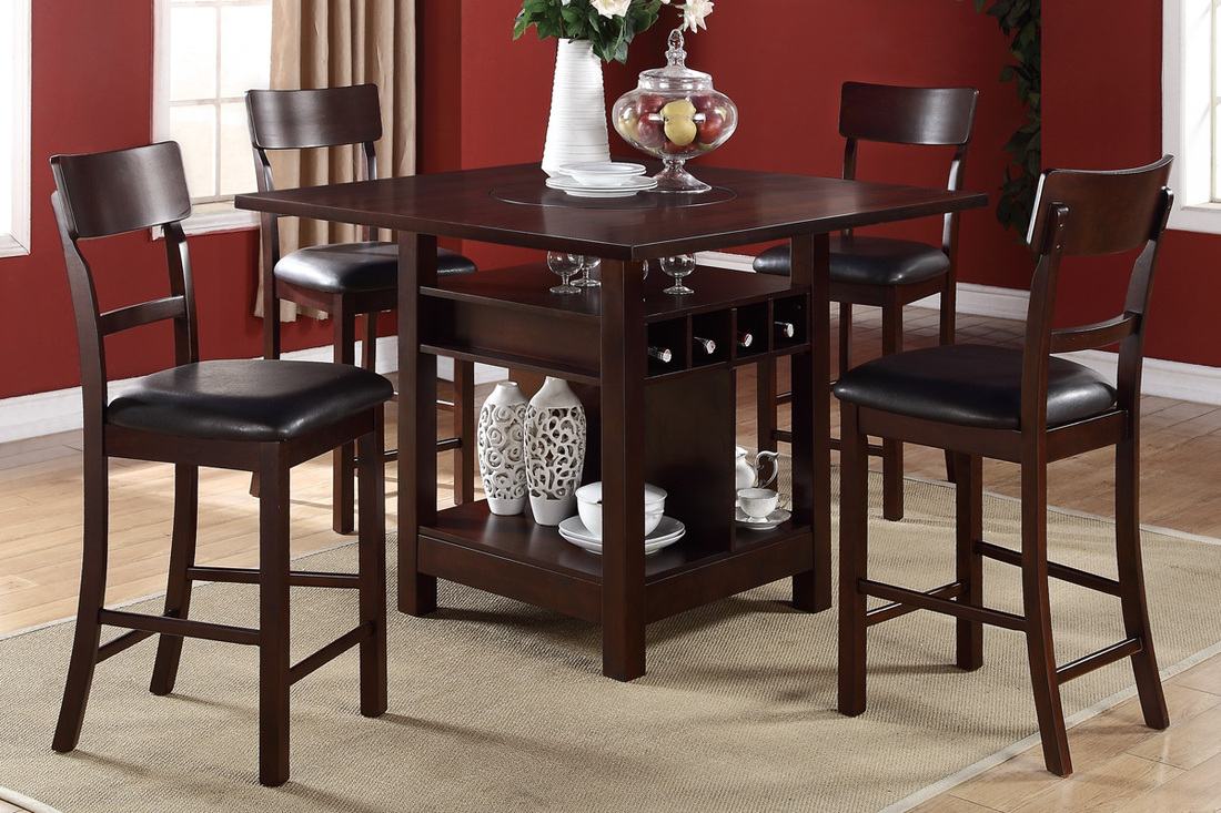 counter height dining sets counter height kitchen chairs