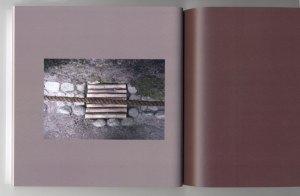 book inside1 800 300x196 Exhibition: SFMOMA ShadowShop