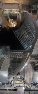 jp10 3912 Kyoto Station 350x850 123x300 Exhibition: Scene Unseen