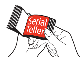 logo1 SerialTeller: Serial Fiction Online