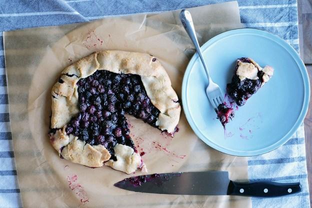 blueberry-galette-hero