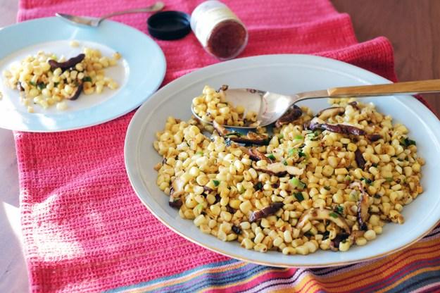 panroasted-corn-3
