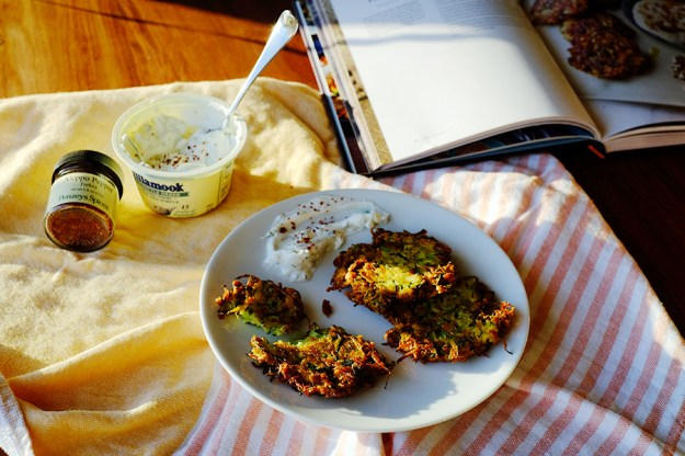 zucchini-fritters-3