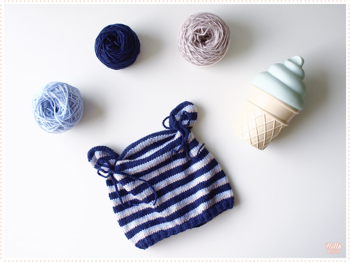 bonnet-ourson_tricot-layette_william_drops-babymerino_1