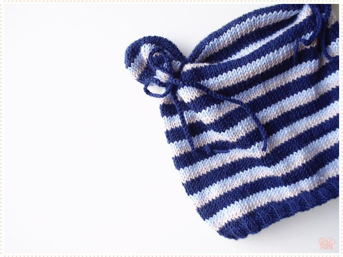 bonnet-ourson_tricot-layette_william_drops-babymerino_2