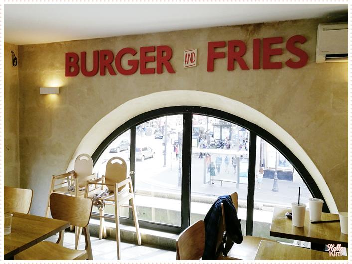 Burger-and-fries_Deco2_201707_HelloKim