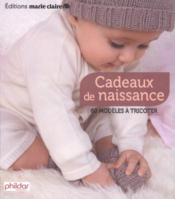 Cadeaux-de-naissance_Editions-Marie-Claire