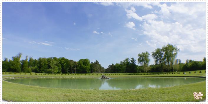 Chateau-Fontainebleau_Jardins_05_Hellokim