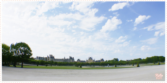 Chateau-Fontainebleau_Jardins_07_Hellokim