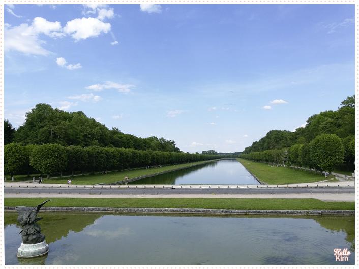 Chateau-Fontainebleau_Jardins_09_Hellokim