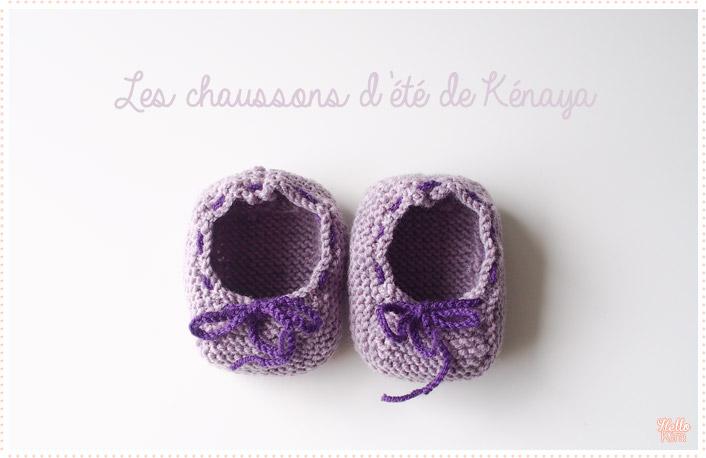 Chaussons-d-ete_tricot-layette_violet_1
