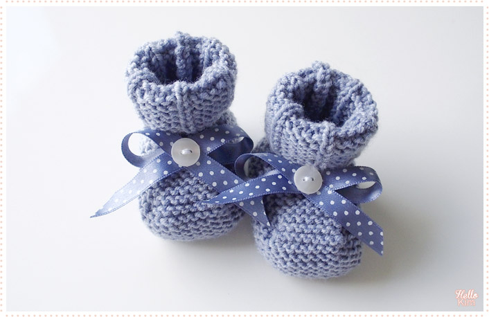chaussons_tricot-layette_william_drops-babymerino_2