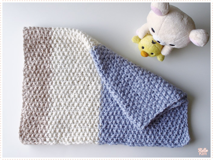 couverture_tricot-layette_victor_drops-andes_1