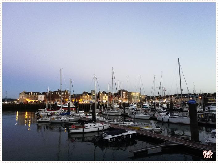 Dieppe_port_01_hellokim