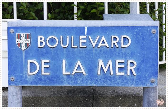 Dinard_Boulevard-de-la-mer_072017_HelloKim