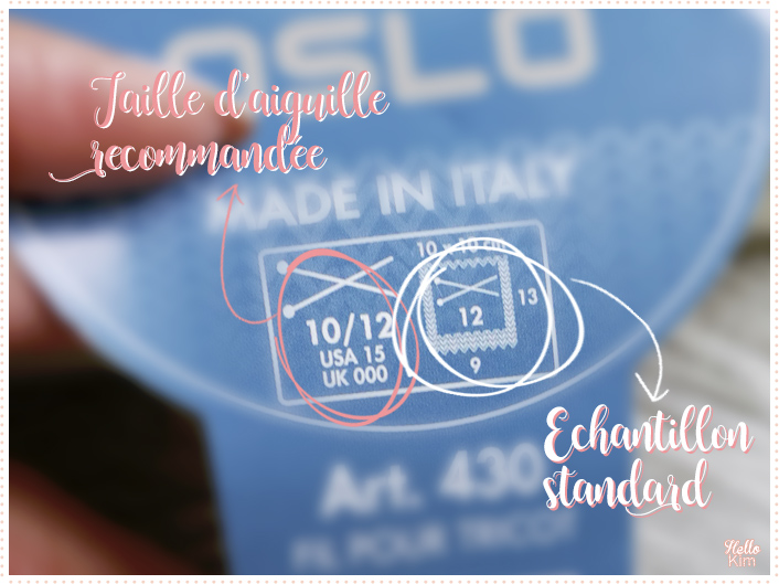 Etiquettes_taille-aiguilles_echantillon2_HelloKim