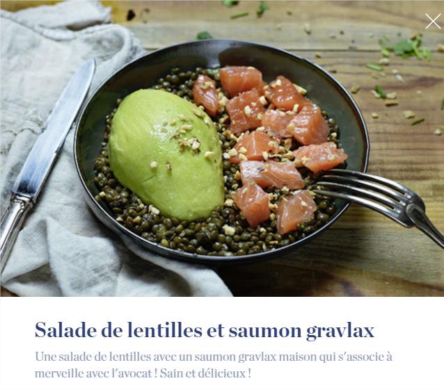 Frichti_capture-site_salade-lentilles-gravlax-saumon_072017_HelloKim