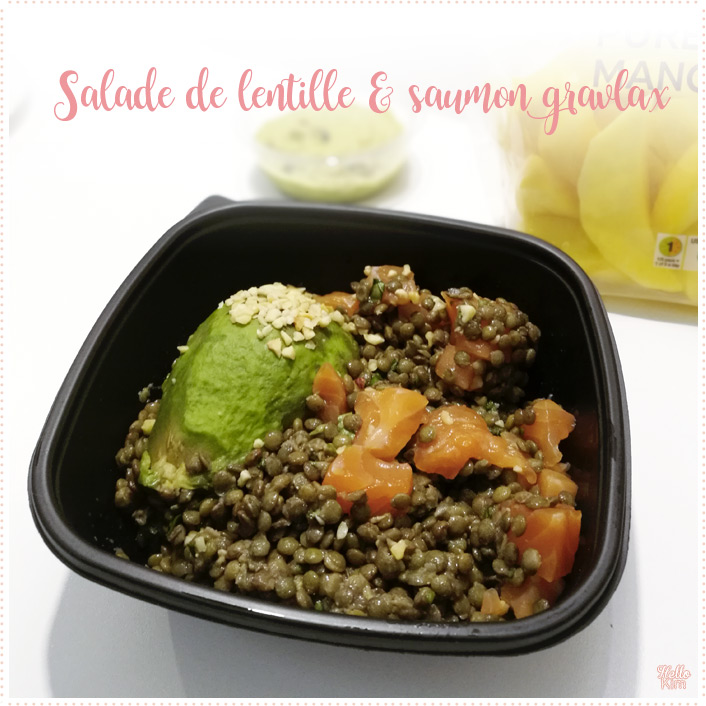 Frichti_salade-lentilles-saumon-gravlax_072017_HelloKim