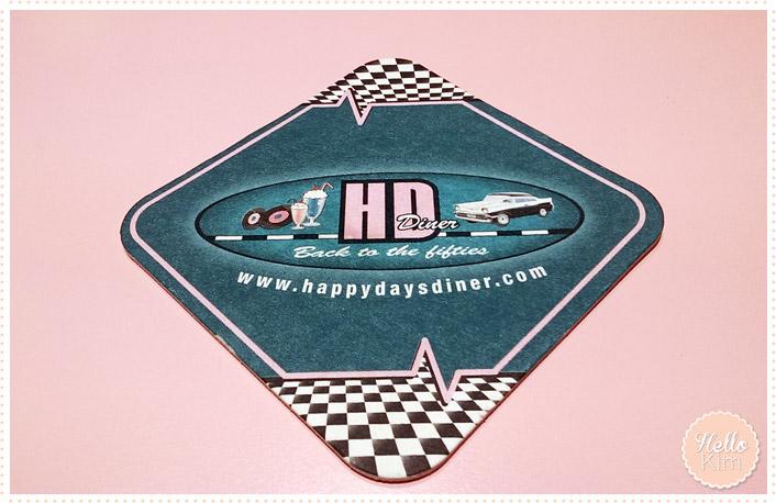 Hellokim_HD_DIner_Desserts_0